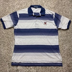 Polo Golf Ralph Lauren Polo Vintage
